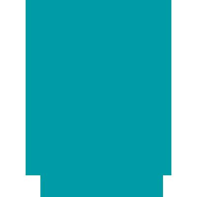 Smart Energy Grid Icon