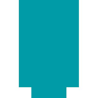 Smart Traffic Management Icon