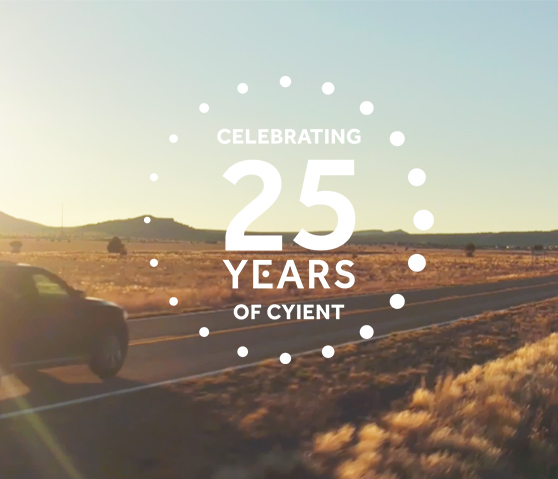 Cyient marks its 25th Anniversary by enabling large scale inclusive 'Digital Literacy' Mission