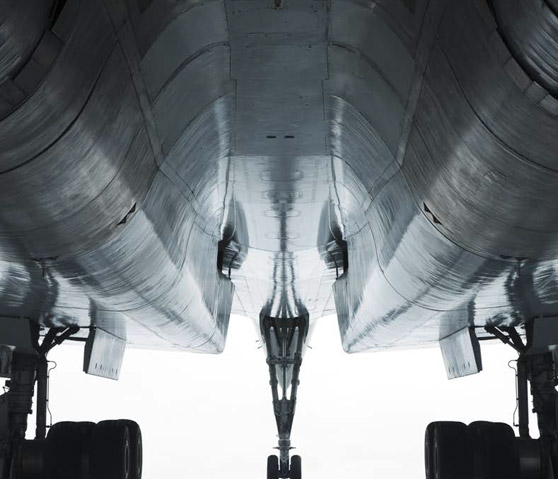 Engineering Solutions for the Defense Aerospace Industry