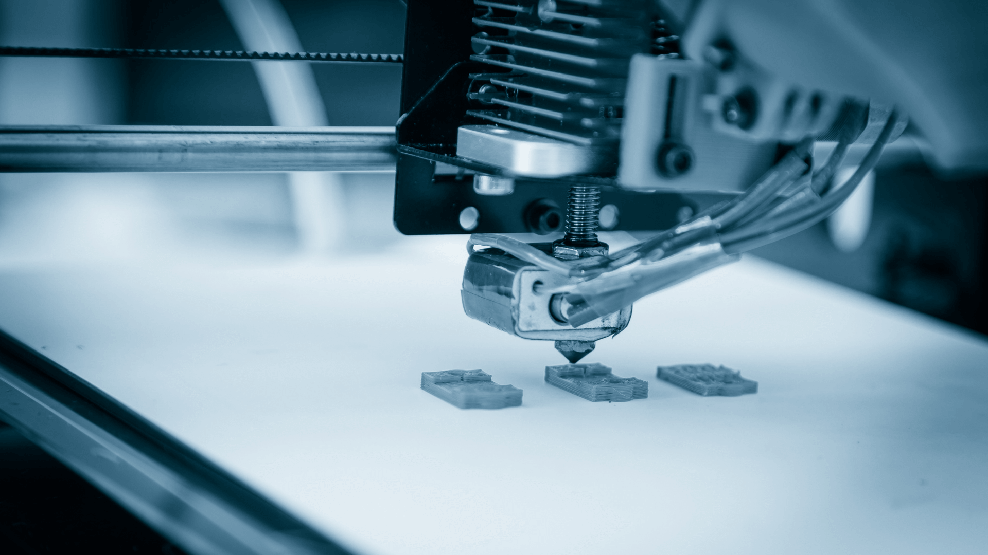 Cyient Enhances Its Additive Manufacturing Solutions with Implementation of SLM ® 280 System in Flor...