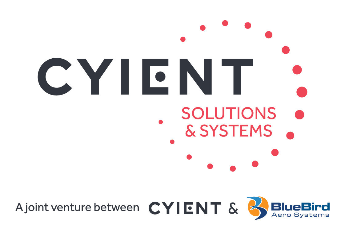 Cyient - BlueBird Joint Venture Launches its New Unmanned Aerial System, the Versatile WanderB VTOL ...