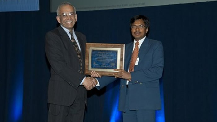Cyient secures prestigious Pratt & Whitney 2014 Engineering Services Supplier Innovation Award for t...