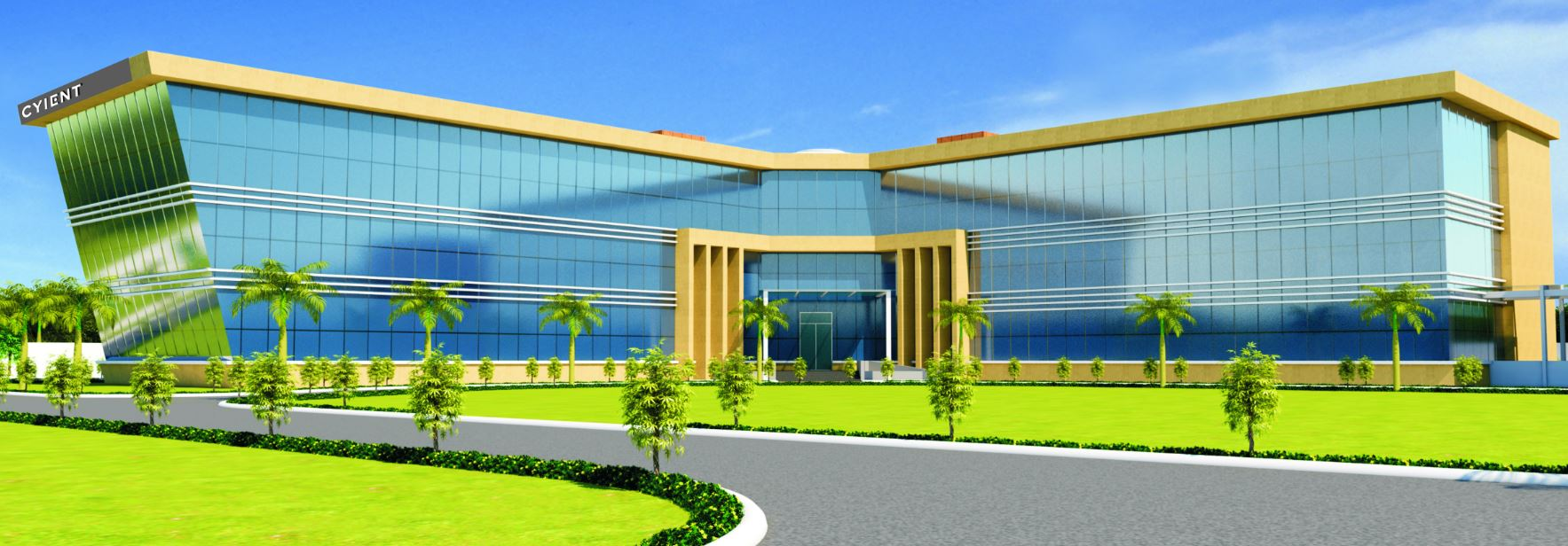 Cyient commences operations from TSIIC Incubation Center, Warangal