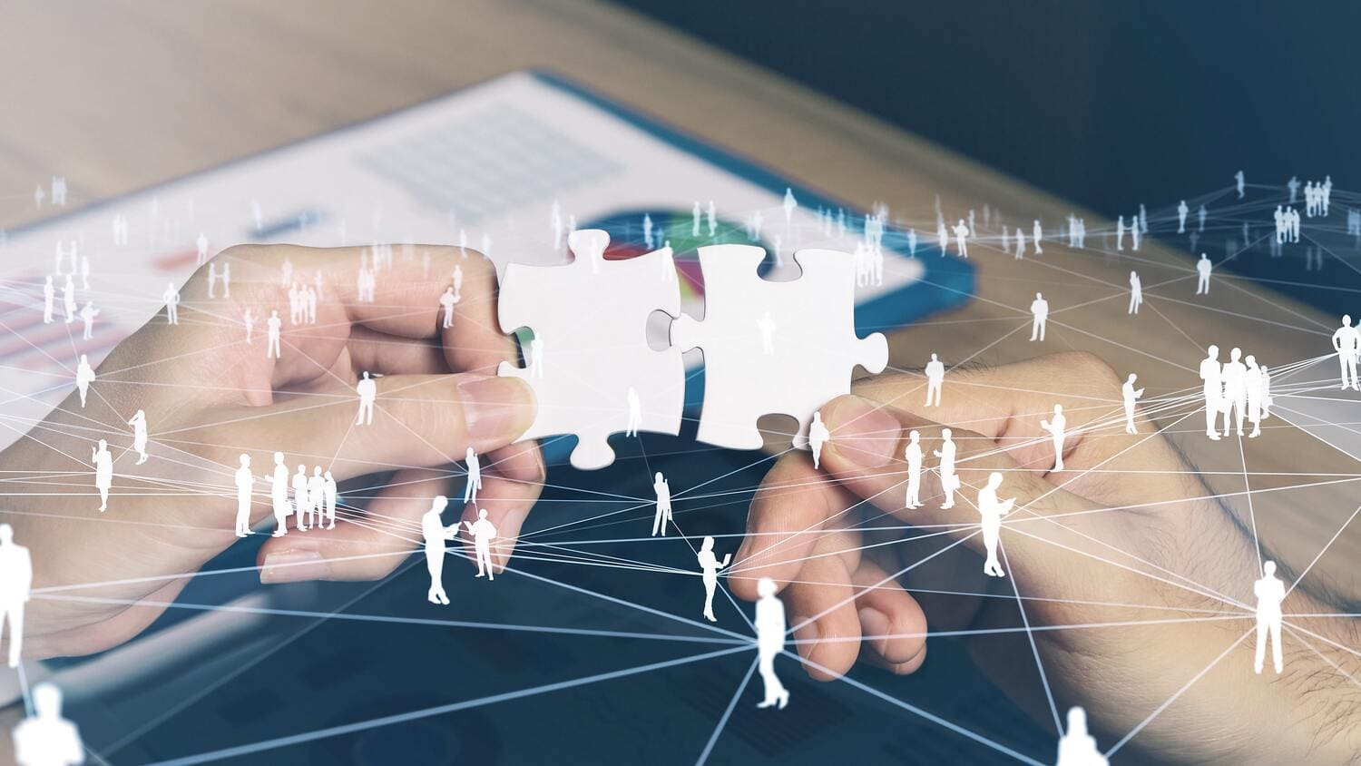 Cyient Joins TM Forum to collaborate with global Communication Service Providers (CSPs) to drive dig...