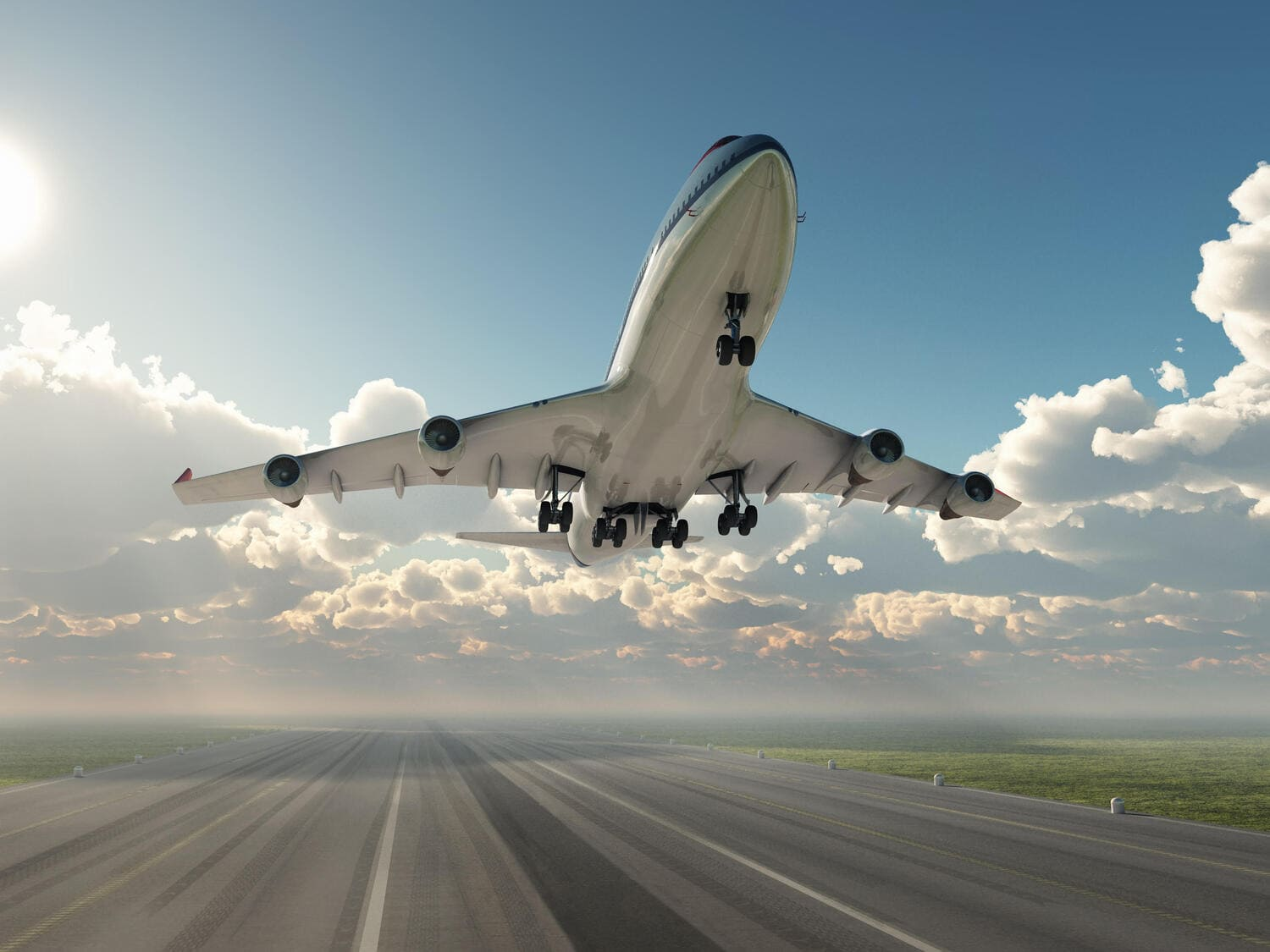 Cyient expands its Digital Solutions portfolio for the Aerospace industry with PPAP4Aero